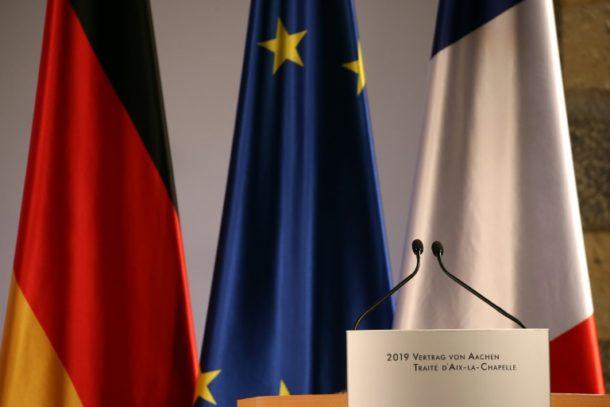 Deutschland, Europa,Frankreich