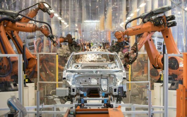 Volkswagen,Auto, Nachrichten