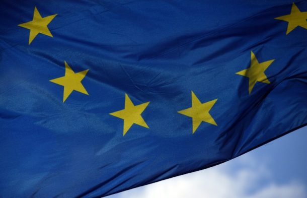 Venezuela,Afghanistan,EU