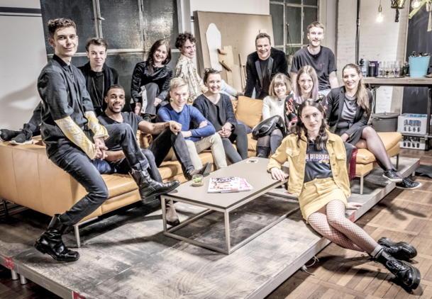 Guidos Masterclass,Guido Maria Kretschmer,TV- Ausblick