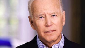 Anita Hill,,Joe Biden,rüde Befragung