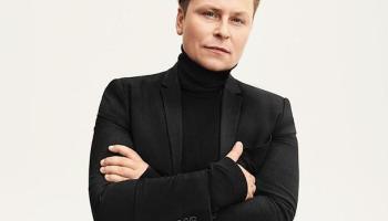 Berlin Fashion Week,Dawid Tomaszewsk,Berlin,News