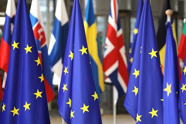 Iran,Libyen,Politik,EU-Außenminister