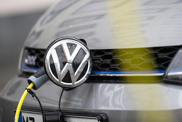 VW,ID,Volkswagen,Berlin,Presse