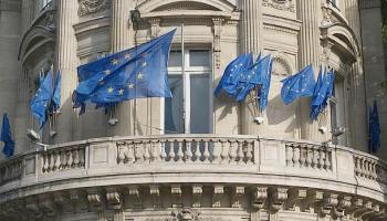 Online,Privatsender,Europawahl,Politk,Presse,Medien