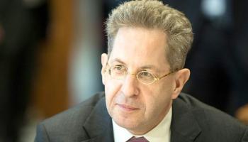 Politik,,Hans-Georg Maaßen,,CDU