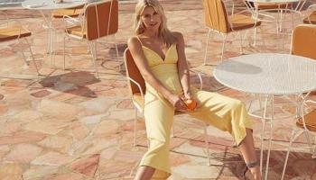 Lena Gercke,Fashion,Beauty,Lifestyle