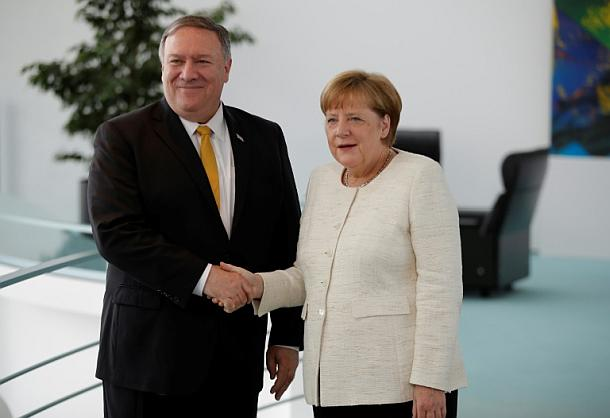 Berlin,Kanzleramt,Politik,Presse,News