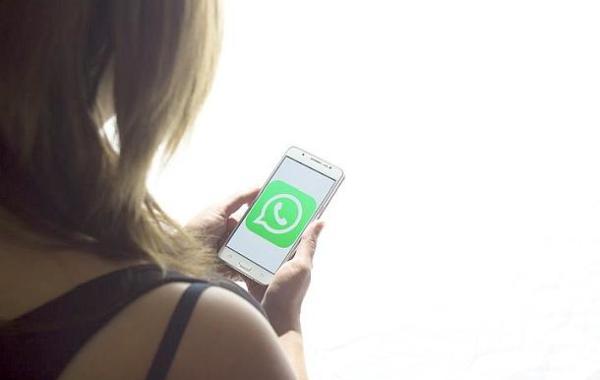 Messenger,WhatsApp, Facebook,Instagram