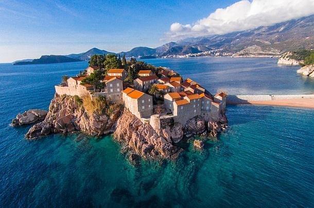 Montenegro,Presse,News,Tourismus,