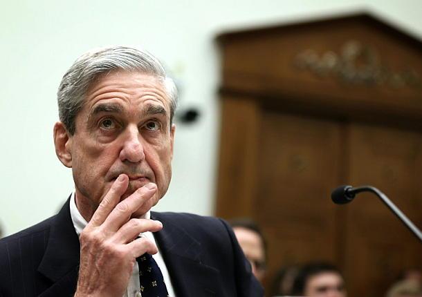 Robert Mueller,Presse,News,Aktuelle