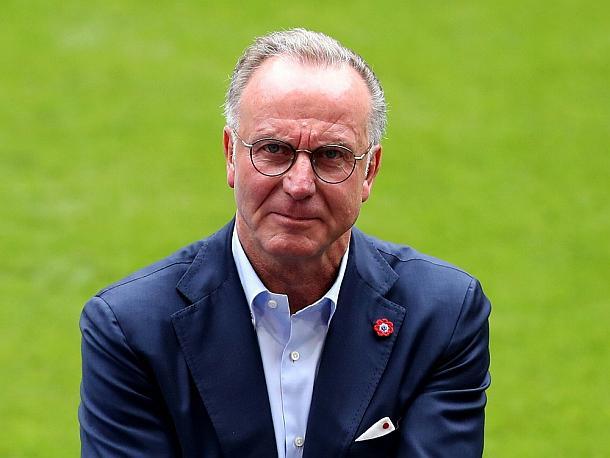 Europapokal, Fußball,Sport,Presse,News