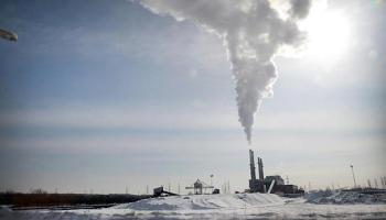 CO2,Steuer, Nachrichten,News,Presse