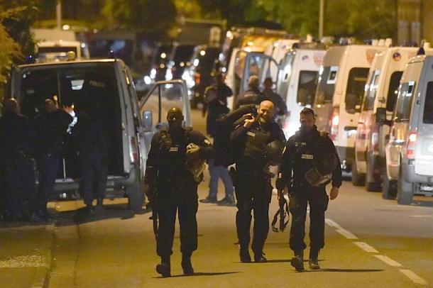 Toulouse,,Südfrankreich,Presse