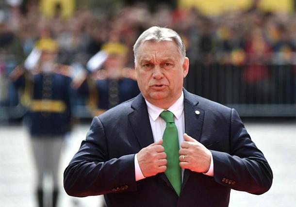 Viktor Orban,Presse,News,Aktuelle