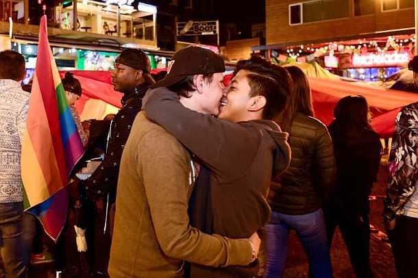 Homo-Ehe,Presse,News,Aktuelle