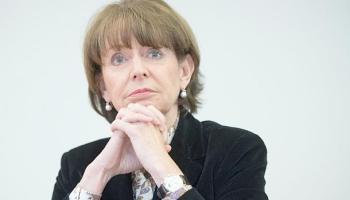 Henriette Reker,Köln,Politik,News