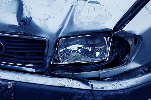 Nordhessen,Verkehrsunfall,News,Presse