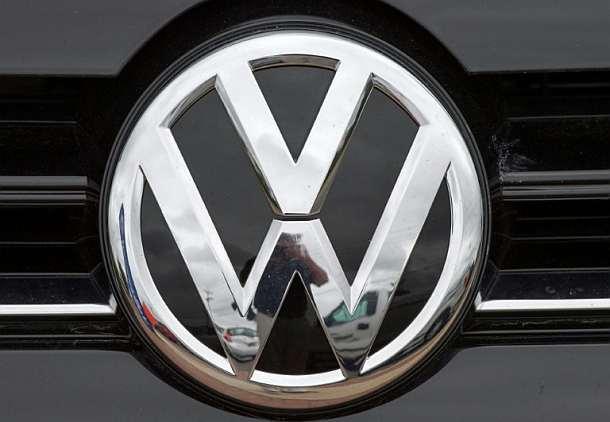 USA- VW-Belegschaft stimmt gegen Gewerkschaft