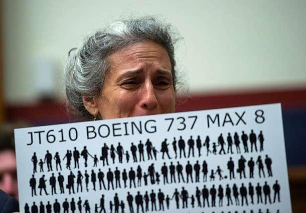 Boeing,Presse,News,Medien
