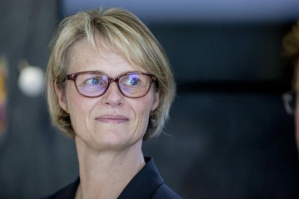 Anja Karliczek,Berlin,Politik,News