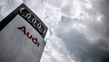 Audi,Auto,Rupert Stadler,Presse,News,Medien,für,Aktuelle