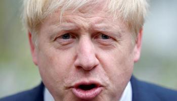 Politik,Presse,News,Medien,Berlin,Aktuelle,Boris Johnson,für
