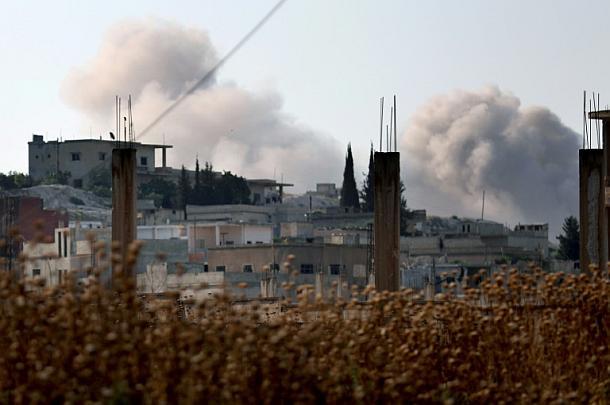 Syrien,Hamamejat,Presse,News,Aktuelle