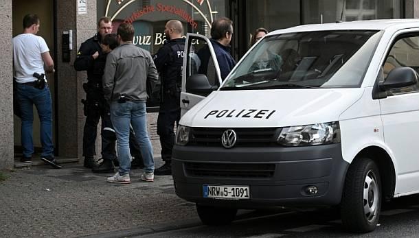 Köln,News,Presse,Aktuelle,