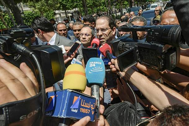Tunesien,News,Presse,Aktuelle