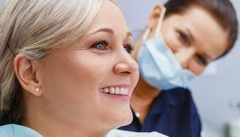 Zahnbehandlung,Berlin,Ungarn,Presse,News,Gesundheit,