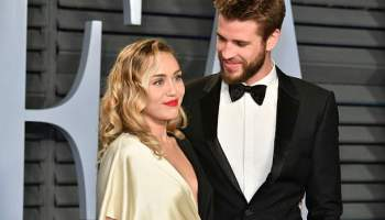 Miley Cyrus,Hemsworth Fremdgeh,Starnews,Presse,News,Medien,Aktuelle