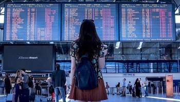 BGH,Fliegen,Luftverkehr,Reisen,Urlaub,Presse,News,Medien,Aktuelle,Nachrichten