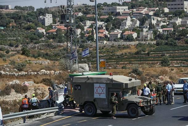 Rakete,Israelische Armee,Presse,Medien,Aktuelle