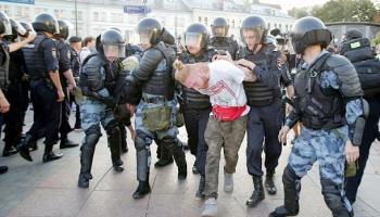 Aktuelle,Nachrichten,Moskau,Presse,News,Medien,Kommunalwahlen