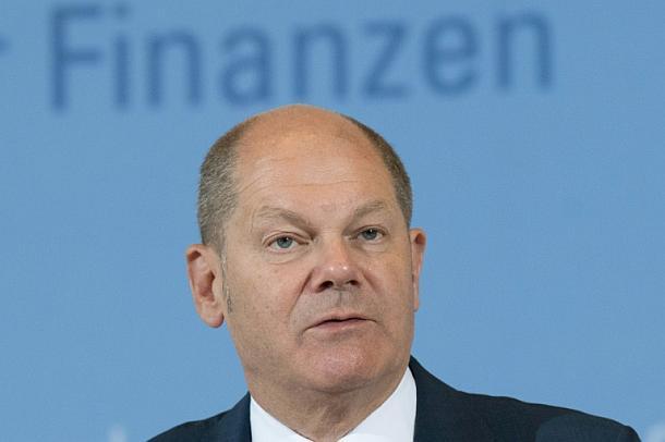 Olaf Scholz,Berlin,Politik,Presse,News,Medien,Aktuelle