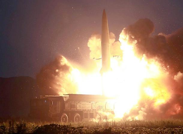 Raketentest,Nordkorea,Presse,News,Medien,Aktuelle,Nachrichten,für,Aktuelles