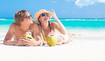 eurosun,Tourismus,Urlaub,Presse,News,Online,Reisen