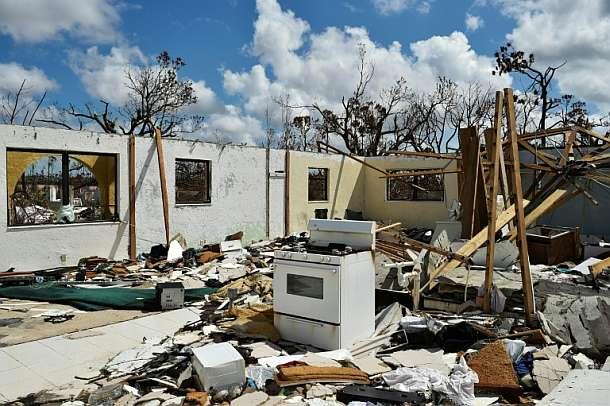 Bahamas,Dorian,Presse,News,Medien,Aktuelle,Nachrichten,Presseagentur,Online