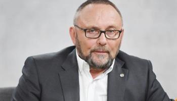Frank Magnitz,AfD,Partei,Politik,Presse,News,Medien,Presseagentur,Presse.Online ,Nachrichten