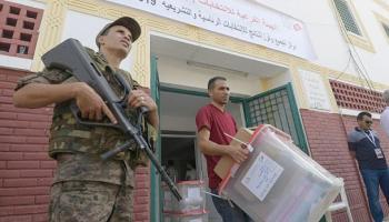 Tunesien,Politik,Presse,News,Medien,Presseagentur,Presse.Online ,Nachrichten,