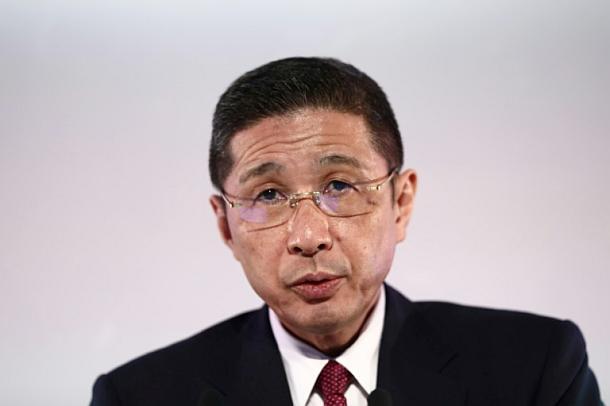 Hiroto Saikawa,Presse,News,Medien,Aktuelle,