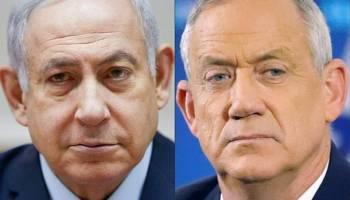 Israel,Parlamentswahl,Presse,News,Medien,Aktuelle,Nachrichten,Online,Presseagentur