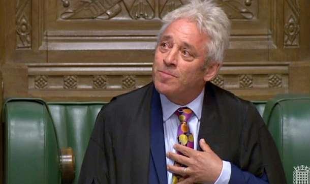 Britisches Unterhaus,Parlament,Politik,Presse,News,Medien,Aktuelle,Nachrichten