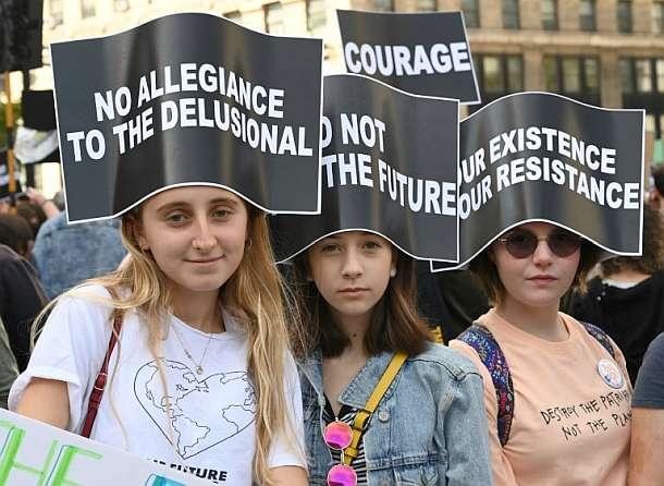 Jugendgipfel,Klimaschutz,UNO,Klimagipfel,Presse,News,Aktuelle,Medien