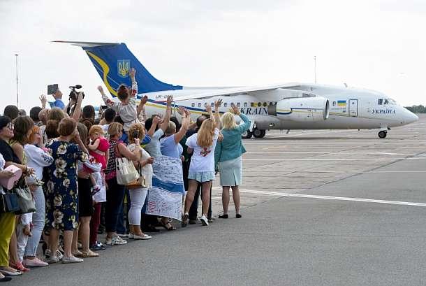 Kiew,Ukraine ,Russland,Presse,News,Medien,Aktuelle,Politik