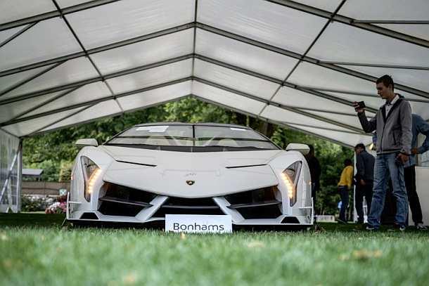 Lamborghini,Luxusautos,Schweiz ,Presse,News,Medien,Aktuelle,Nachrichten