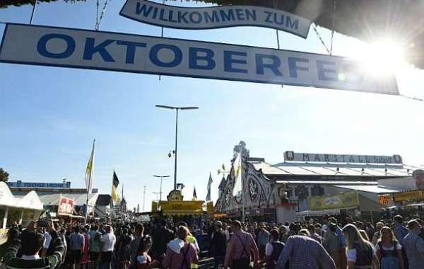 München,Münchner,Oktoberfest ,O'zapft is!,Presse,News,Medien,Aktuelle,Nachrichten