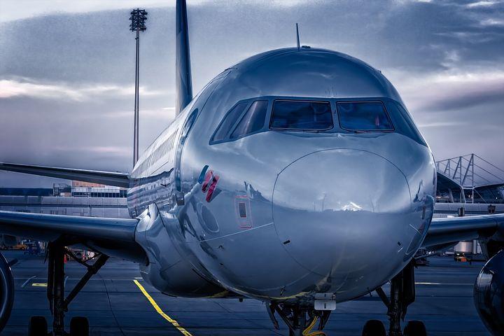Airbus,US-Strafzölle ,EU-Produkte,Presse,News,Medien,Aktuelle, Nachrichten