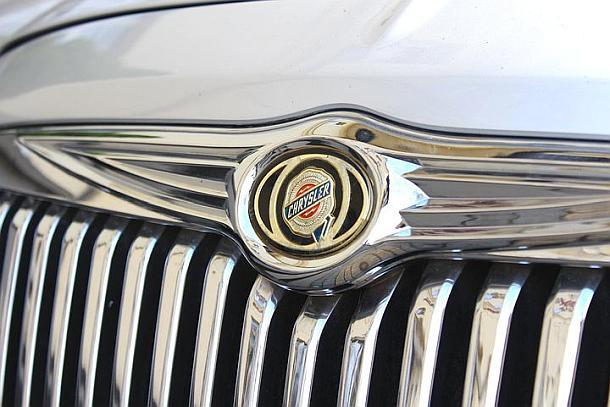 Chrysler,Fiat ,Chrysler ,PSA,Presse,News,Medien,Aktuelle,Online